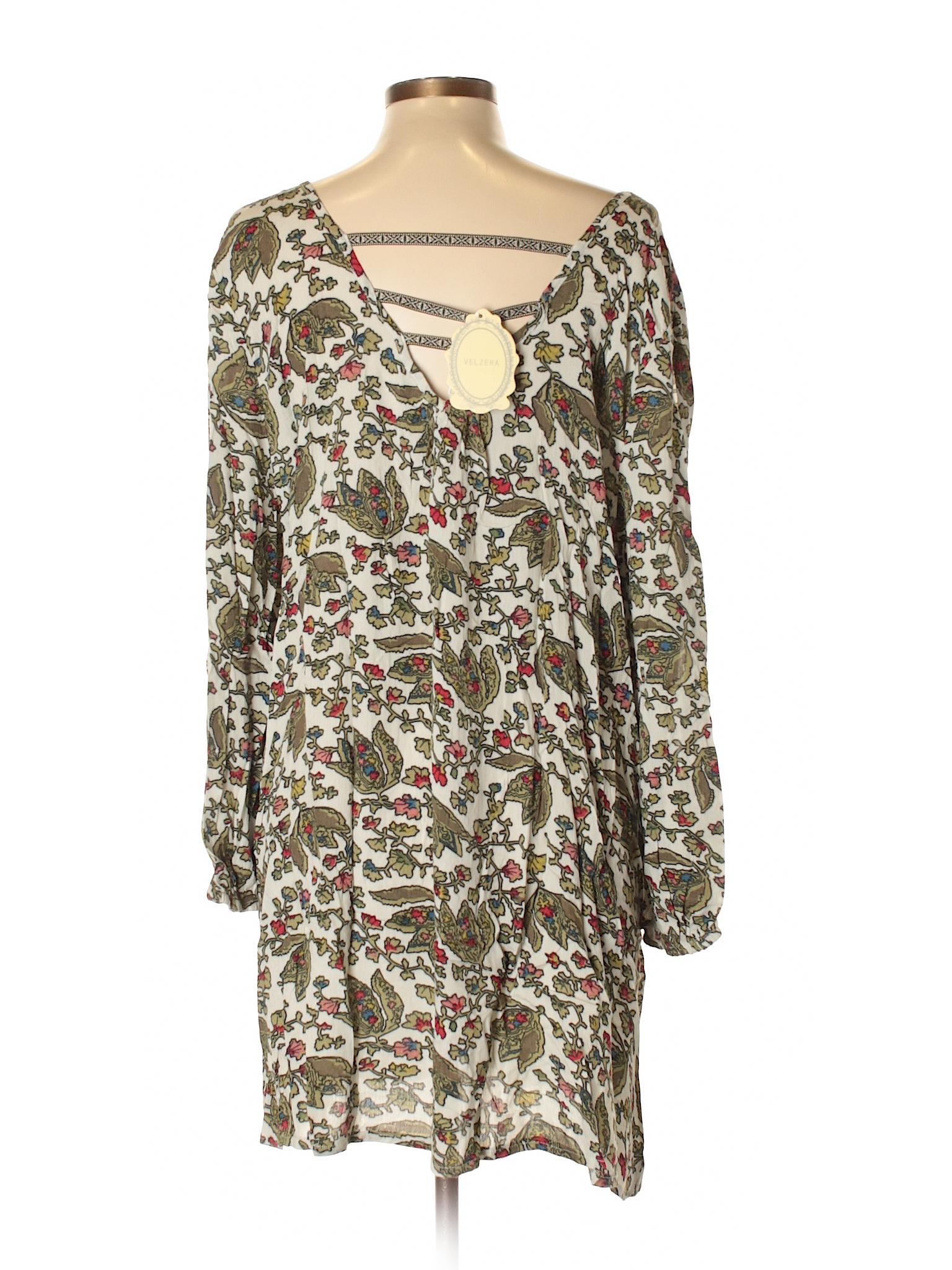 a42b62c15570 Women s Clothing