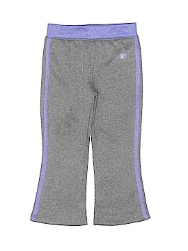 Skechers Track Pants Size 2T