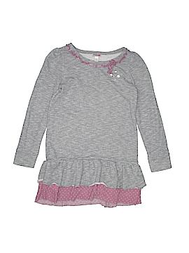 Target Dress Size L (Kids)