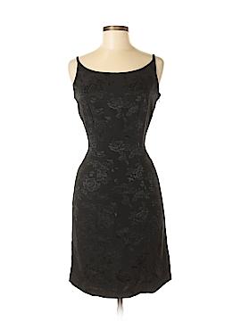 Aria Casual Dress Size 42 (EU)