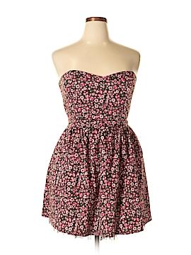 Sound & Matter Casual Dress Size L