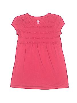 JK Kids Dress Size S (Kids)