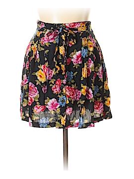 Laltramoda Casual Skirt Size 40 (EU)