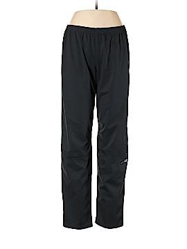 Saucony Track Pants Size L