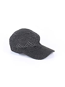 Isaac Mizrahi Hat One Size