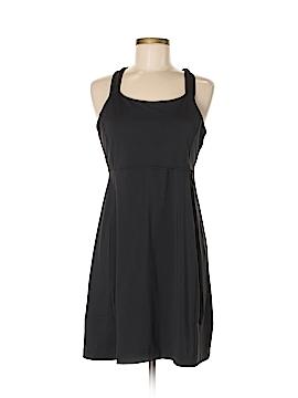 Lands' End Active Dress Size M
