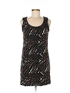 Dana Buchman Casual Dress Size M