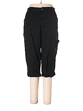 SONOMA life + style Cargo Pants Size 16w