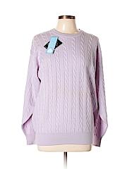 Pringle of Scotland Wool Pullover Sweater