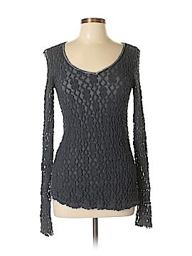 Custo Barcelona Long Sleeve Top Size Med (3)