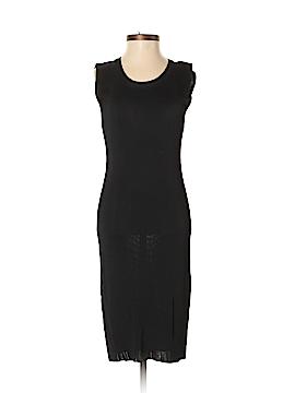 Barbara Bui Casual Dress Size XS