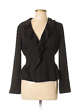 Sunny Leigh Jacket Size XL