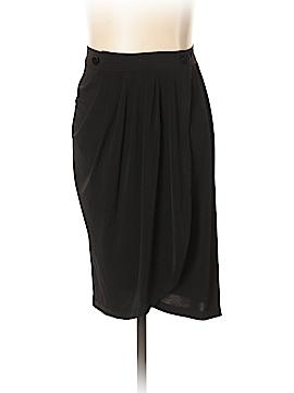 Z Spoke by Zac Posen Casual Skirt Size 0