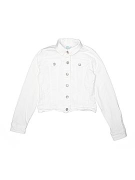 Old Navy Denim Jacket Size L (Kids)