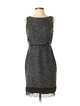 Ivanka Trump Casual Dress Size 4