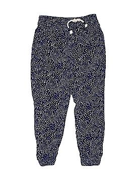 Gap Kids Casual Pants Size L (Kids)