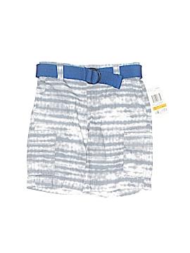 Epic Threads Cargo Shorts Size 3T
