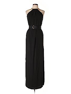 Halston Heritage Cocktail Dress Size 8