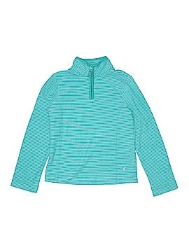 Nike Jacket Size L (Kids)