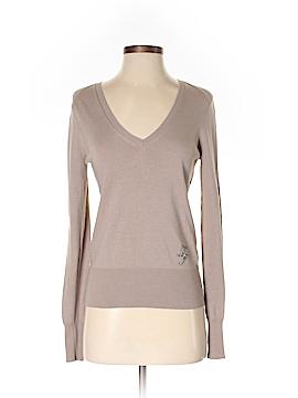 TJ Trussardi Jeans Pullover Sweater Size S
