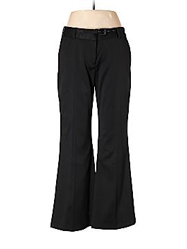 Albert Nipon Dress Pants Size 10