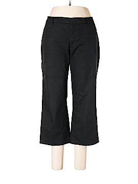 Dockers Dress Pants Size 16