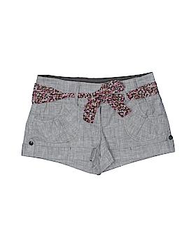 Stoosh Shorts Size 7