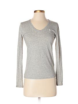 Ralph Lauren Long Sleeve T-Shirt Size XS