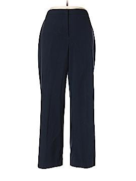 212 Collection Dress Pants Size 14