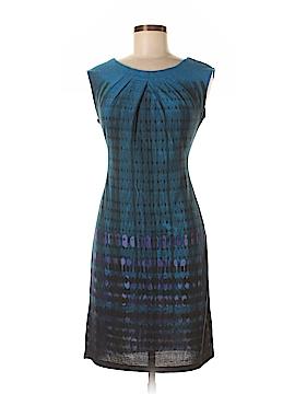 Jonathan Martin Casual Dress Size 8