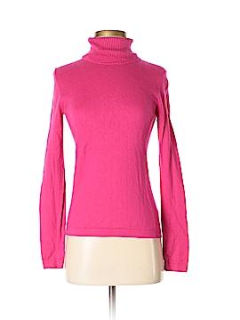 H Hilfiger Turtleneck Sweater Size S
