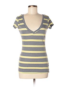BDG Short Sleeve T-Shirt Size M
