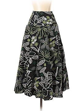 Elliott Lauren Casual Skirt Size S