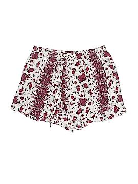 Brandy Melville Shorts One Size