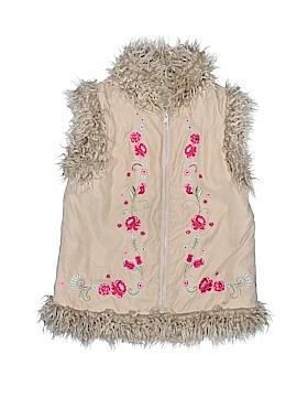 H&M Vest Size 6 - 7