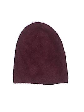 Zara Beanie One Size