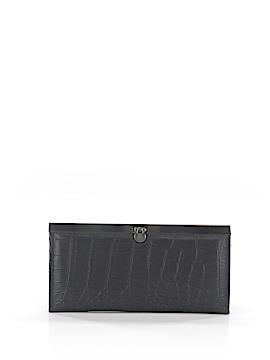 Felina Wallet One Size