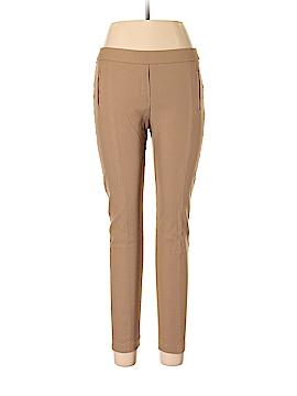 Kenar Dress Pants Size L