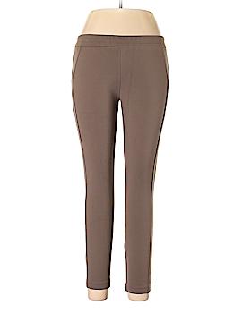 Savile Row Casual Pants Size 10