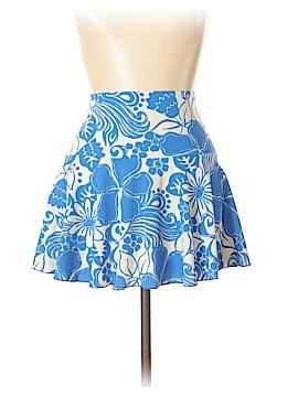 Victoria's Secret Casual Skirt Size XL