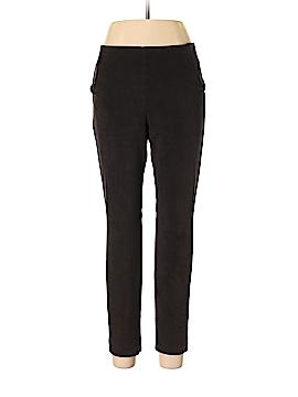 Bandolino Casual Pants Size 12