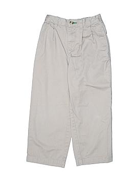 Tommy Hilfiger Khakis Size 5