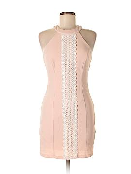 Teeze Me Casual Dress Size M