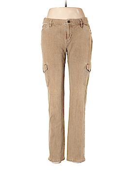 Lauren by Ralph Lauren Jeans Size 10