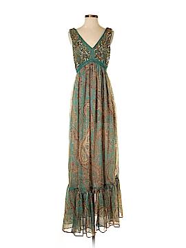 Ranna Gill Casual Dress Size 0