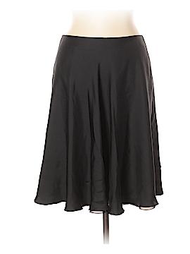 Emporio Armani Casual Skirt Size 12