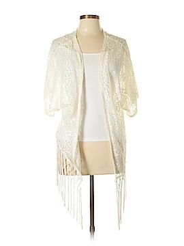 Hollister Kimono Size S