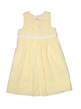 Goodlad Dress Size 6X