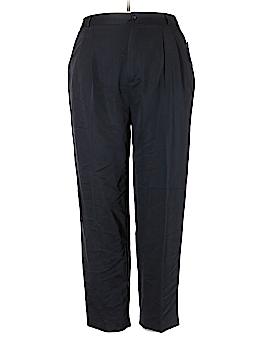 DressBarn Casual Pants Size 20 (Plus)