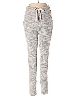 Free People Sweatpants Size XS